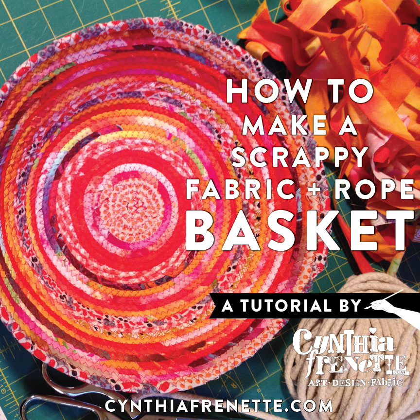 Basket tute feature-01