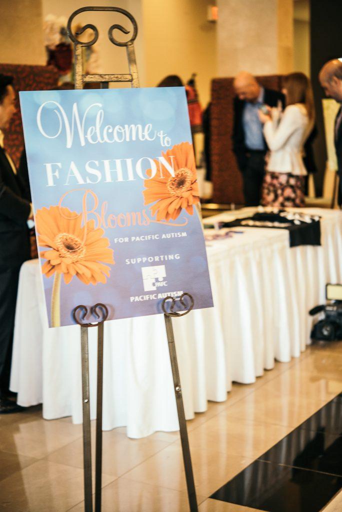 Fashion Blooms Final -1
