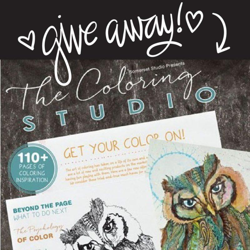 coloringstudio-giveaway-01