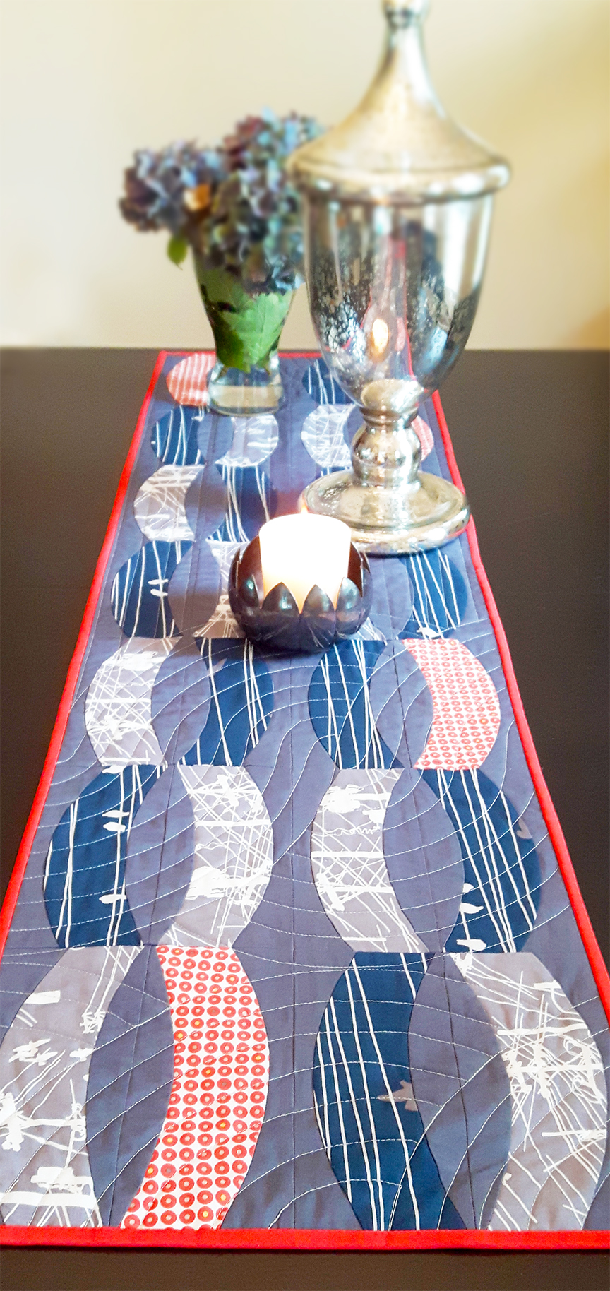 quick-curve-table-runner