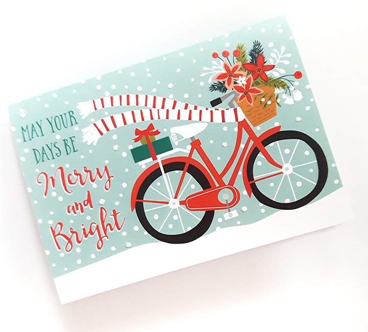 merry-and-bright-card