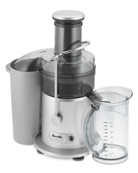 breville-juice-fountain-plus-juicer-c-1