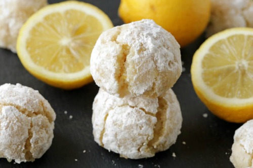 gluten-free-lemon-crinkle-cookies-photo