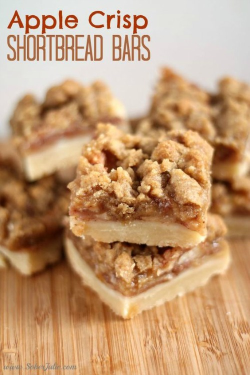 apple-crisp-shortbread-bars