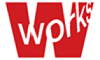 Works.San Jose logo