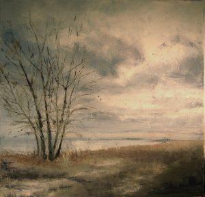 Cynthia McLoughlin © 2011