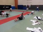 Fitness at SJSU