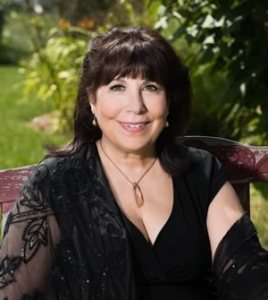 Cynthia Ripley Miller, Author, Historian