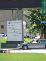 Cleveland_clinic_2_6