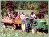 Hay_ride