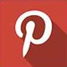 Pinterest_Social_Icon