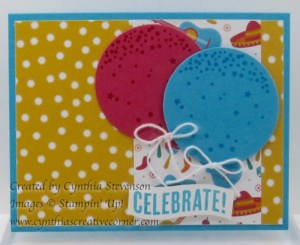 celebrate-with-balloons-www-cynthiascreativecorner-com