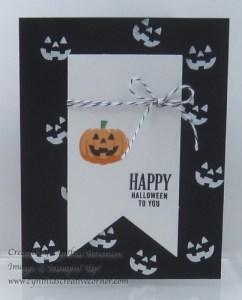 halloween-happy-www-cynthiascreativecorner-com