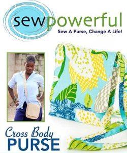 #243 Sew Generous