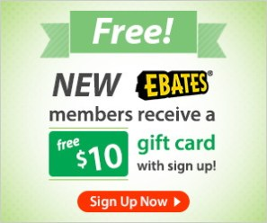 ebates-10-sign-up-banner