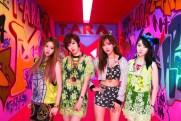 T-ara N4 Teaser Pict 09