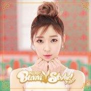 T-ARA_Bunny-Style-Areum