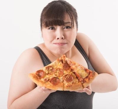女性 おなら 食べ物