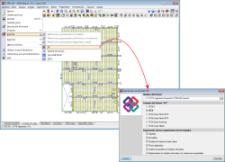 CYPECAD. Exportación en formato IFC