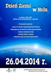 2014.04.26 - Dzień ZIemi