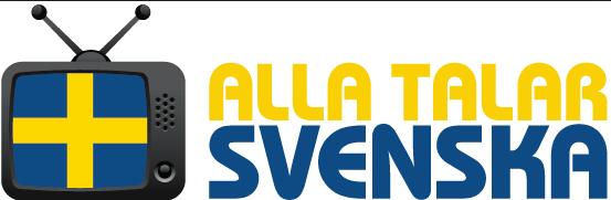 Problem med svenskar, igen, och en skarp varning