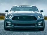 CYPHER9JA.COM car-2991405_1280 Racing ahead into our automotive future