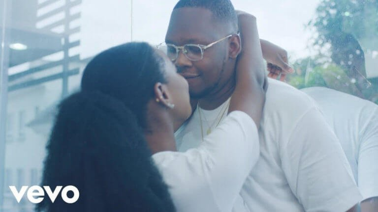 Ajebutter22 – Lagos Love [New Video]