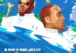 B-Red – E Better feat. Don Jazzy [Song]