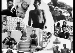 Kwesi Arthur feat. Mr Eazi – Nobody [Song]