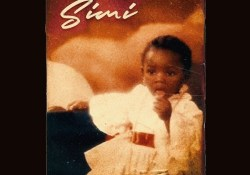 Simi feat. Falz – Mind Your Business | Pre-Order Omo Charlie Champagne Album