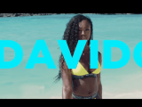 B-Red x Davido – Achie [New Video]