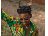 Dapo Tuburna – Lituation [New Video]