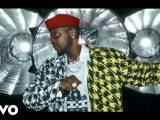 Kizz Daniel – Poko [VIDEO]