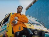 Ladipoe – Jaiye [VIDEO]