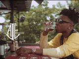 Mayorkun ft Kizz Daniel – True [New Video]