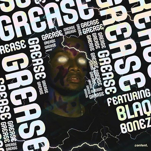 Bryan The Mensah Ft Blaqbonez – Grease Mp3 Download Audio Ghanaian Artiste Bryan The Mensah is out with a new single dubbed Grease. He links up with chocolate city act Blaqbonez as he drops explosive bars on the record. The song was produced by Bryan The Mensah and was mixed and mastered by Okai.