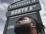 CYPHER9JA.COM Lord-Paper-–-Somewhere-In-North-K-Full-Album-Download Download Mp3:- Burna Boy – Gum Body (feat. Jorja Smith) MUSIC