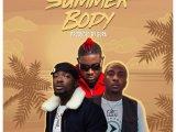 [Music] Riosoundz x Cheekychizzy x Wale Kwame – Summer Body