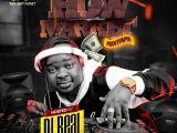 CYPHER9JA.COM DJ-Real-How-Market-Mixtape [Mixtape] DJ Davisy – Three Kings Mixtape MIXTAPE