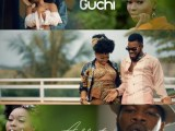 New Video: Guchi feat. Broda Shaggi – 'Addicted'