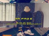 [Music] Mr Page – Blow My Mind (Cover)