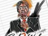 CYPHER9JA.COM Naira-Marley-Back-2-Work DJ TOWII FT. TENI – KAWO SOKE MUSIC