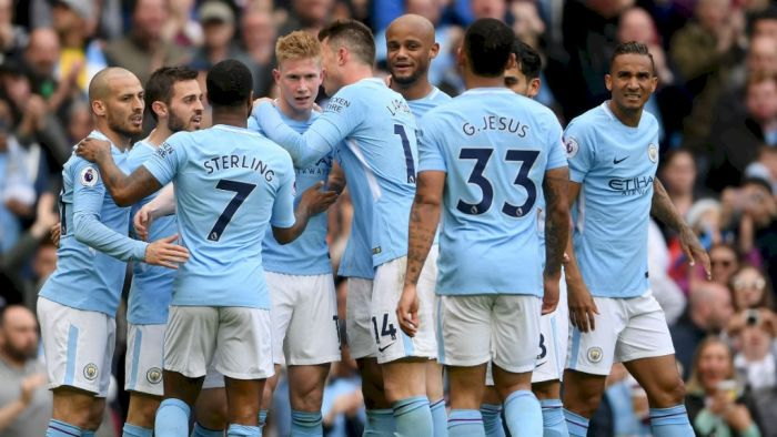 CYPHER9JA.COM header-25-1 Manchester City Squad To Face Liverpool Is Out (See Team News) SPORT