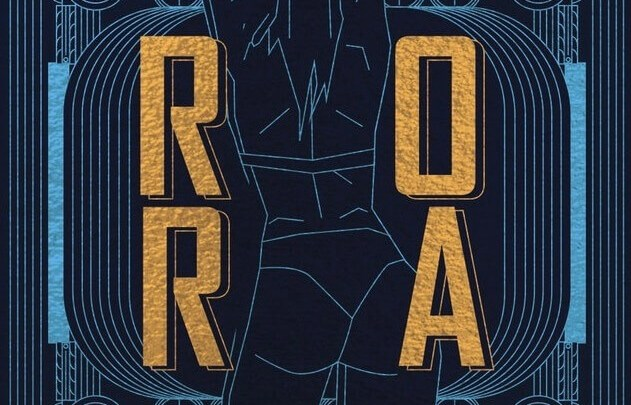 "Banks Music head honcho Reekado Banks, comes through with a brand new single tagged ""Rora"""". This new record ""RORA"" was produced by Tuzi. The song also serves as his second official single for the year 2019, after his previous single 'Maria'. Download, press play and leave your comment!"