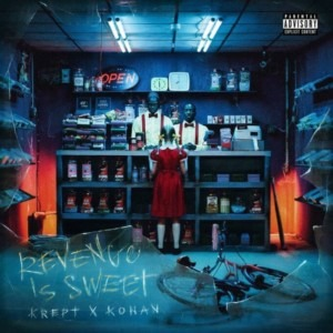Krept & Konan ft. Wizkid – G Love