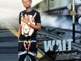 {TRENDING} Mayor – Wait