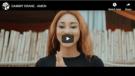 Dammy Krane – Amen (VIDEO)