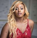 {Trending} I can Retire Now – DJ Cuppy Said