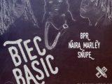 CYPHER9JA.COM BPR-Ft-Naira-Marley-Snupe_-_Btec-Basic_FlashXclusive.com_Mp3-Image-300x300 Erizy Ice Ft. Oritsefemi – Make Way Lamba {Mp3} MUSIC