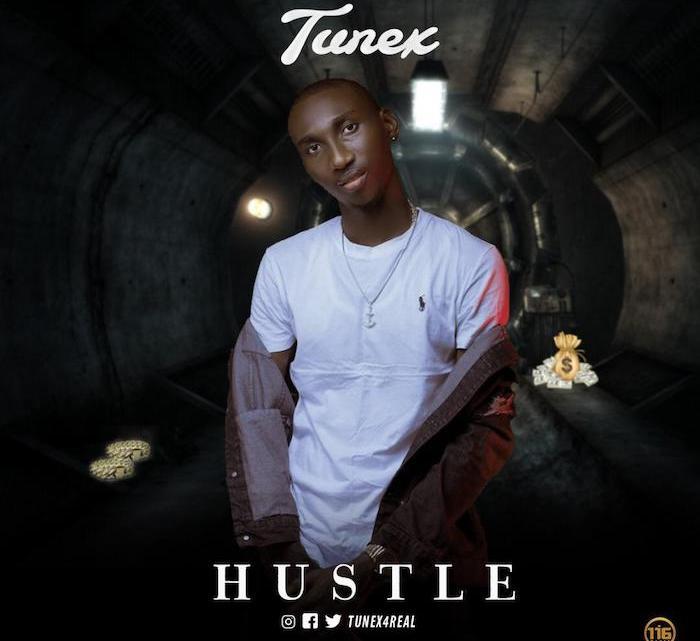 CYPHER9JA.COM IMG-20191101-WA0102 {Music} Tunex – Hustle MUSIC